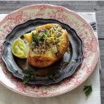 latest recipes on mykitchen
