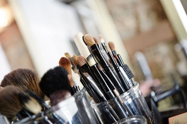 Top brands & international makeup south africa