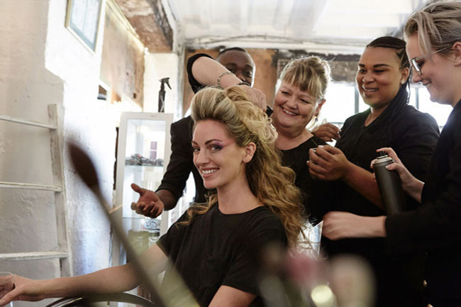 Cape-Town-Beauty-Bar-Featured-Image