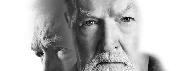 THE FATHER AT THE FUGARD