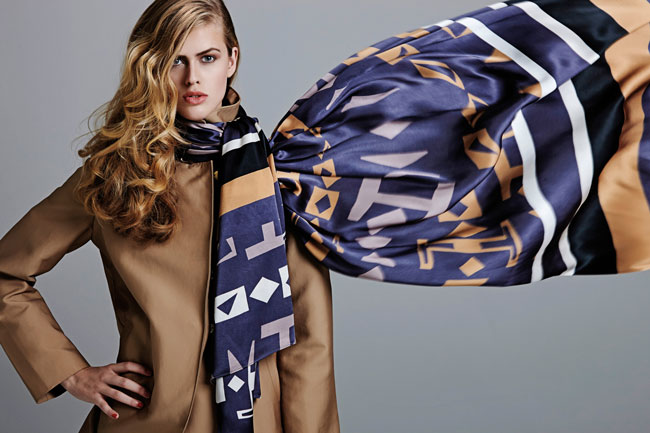 lalela luxury scarves