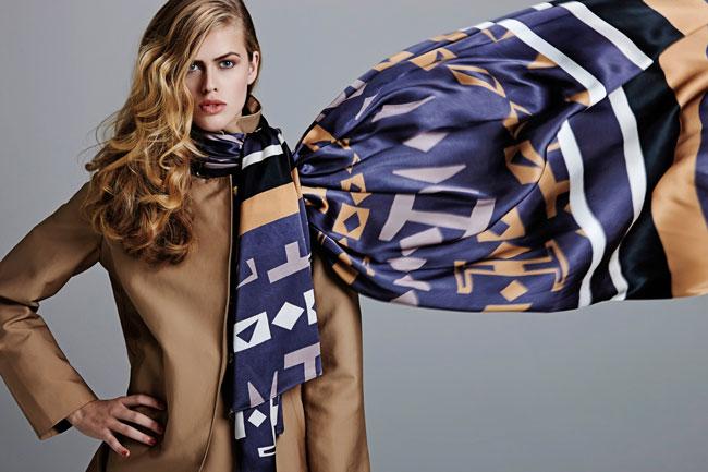 lalela luxury scarves