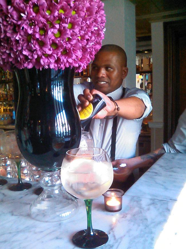 cocktail-twanky-bar