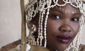 Mthwakazi
