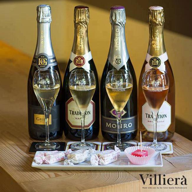 villeria-wines-pairing