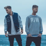 7 Questions with Locnville