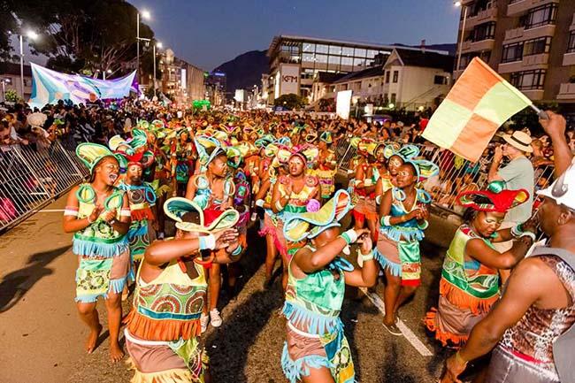 CT Carnival-16