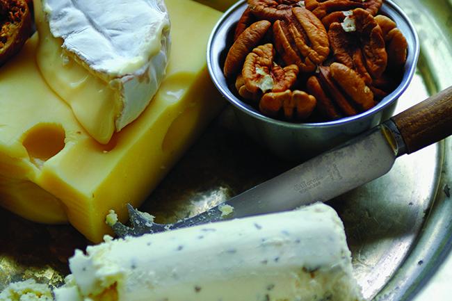 SA Cheese Festival