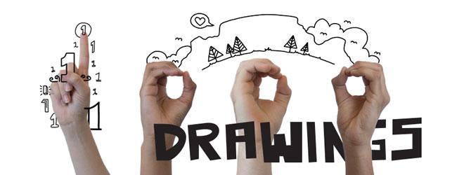 Art Africa Doodle Session