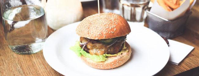 #burgerforbetter