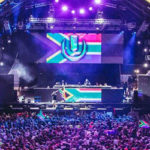 ultra south africa 2017
