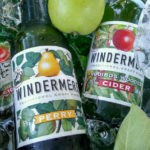 Windermere Cider –from the farm to you