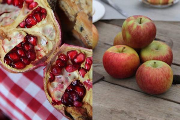 Applewood Harvest Market