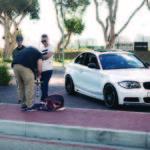 Car pool Mohammed Hoosain-SD Studios