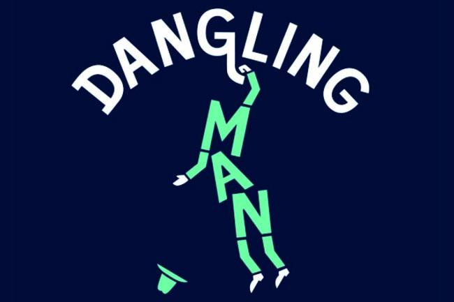 Dangling Man