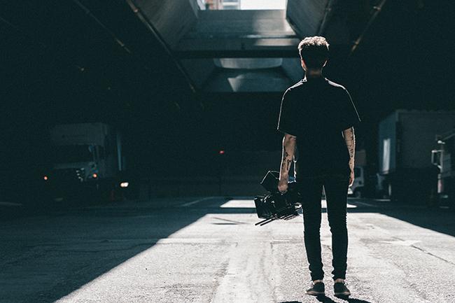 Jakob Owens-Unsplash