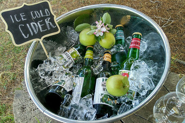 4 Cape craft ciders you have to try