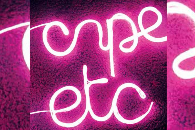 CTE listings opener Issue 1-2017