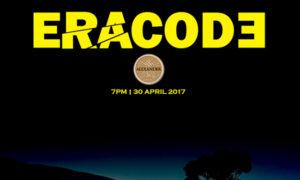 Eracode