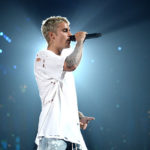 Win tickets to see Justin Bieber live in Cape Town