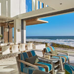 5 Cape properties Justin Bieber could call home