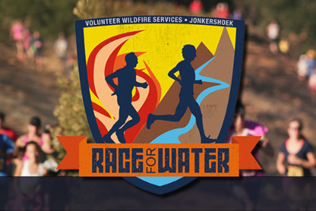 VWS Race For Water