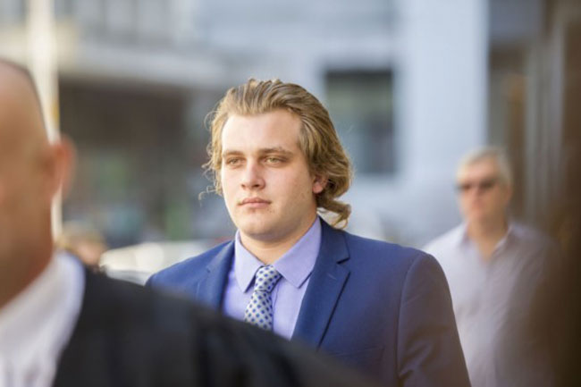 Everything you need to know about the Van Breda axe murder trial