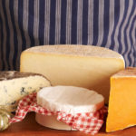 The South African Cheese Festival 2017