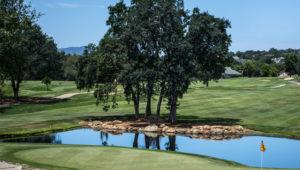 Cape-Town-Golf-Festival