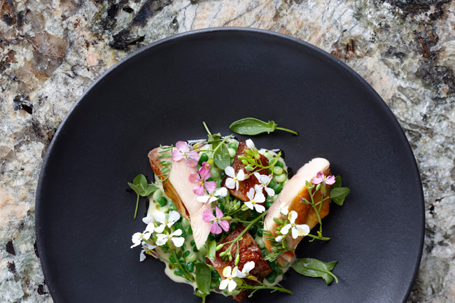 Winter restaurant specials in Cape Town to warm you up