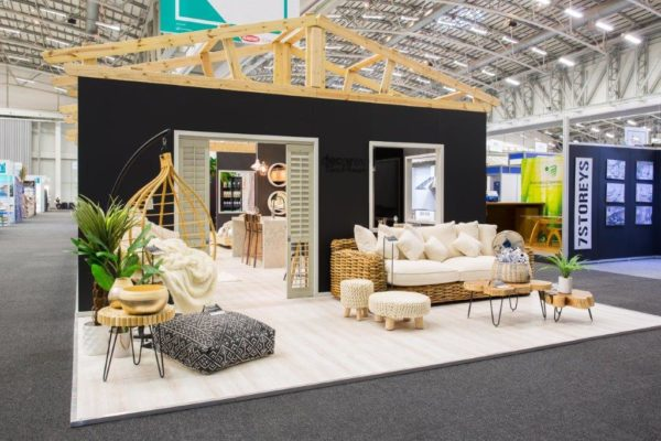 Decorex 2017 Inspired By Cape Town 39 S Colour And Creativity Capetown Etc