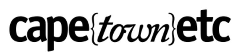 CapeTown ETC