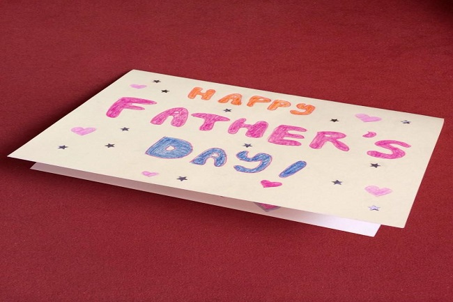 10 best gifts for dad this Father's Day