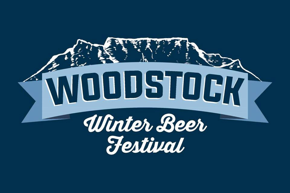 3rd Annual Woodstock Winter Beer Festival