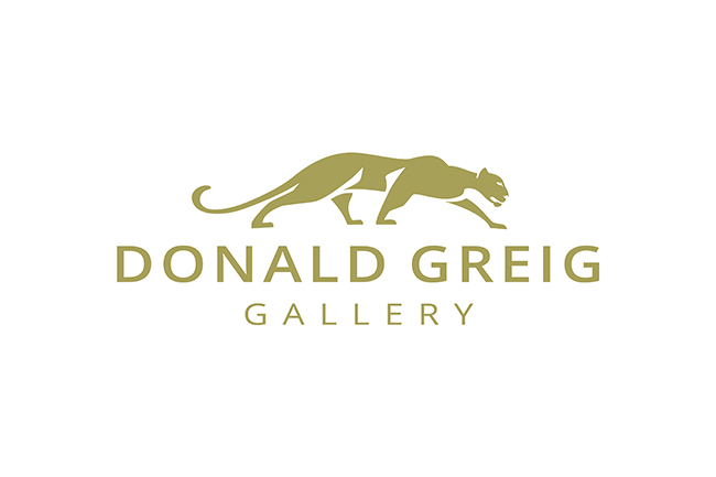 Donald Greig Gallery and Bronze Foundry