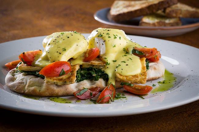 Eggs-Florentine-6 PRIMI