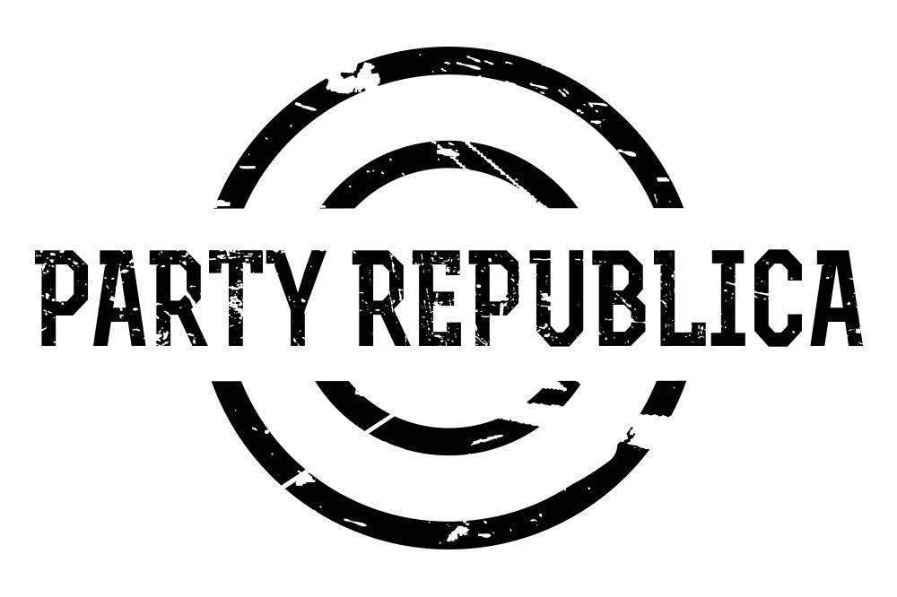 PartyRepublica at Bay Harbour Market