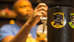 Ukhamba beerworx featured
