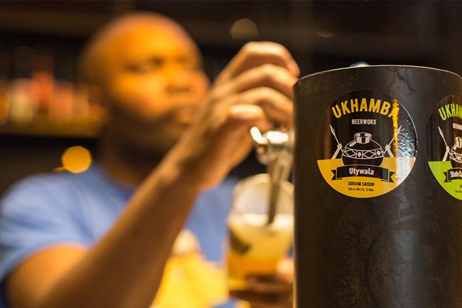Ukhamba beerworx featured