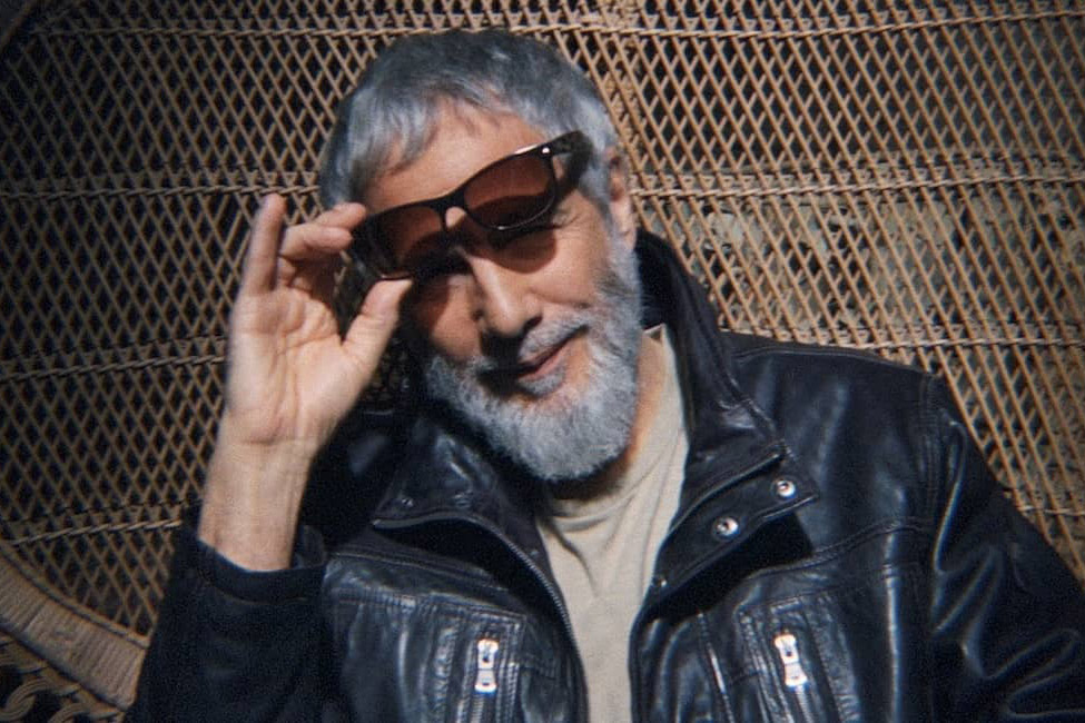 Cat Stevens to rock the Mother City