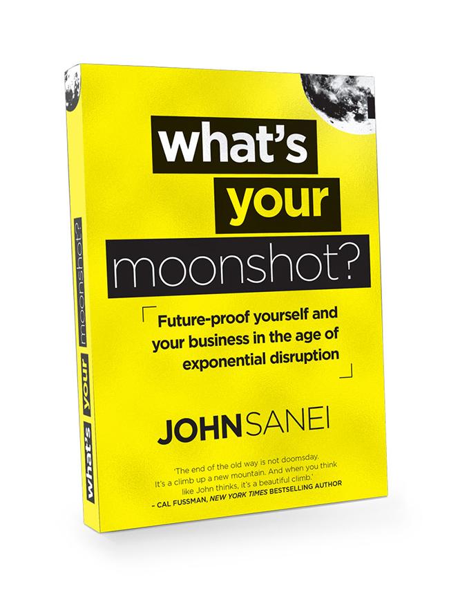 book J Sanei