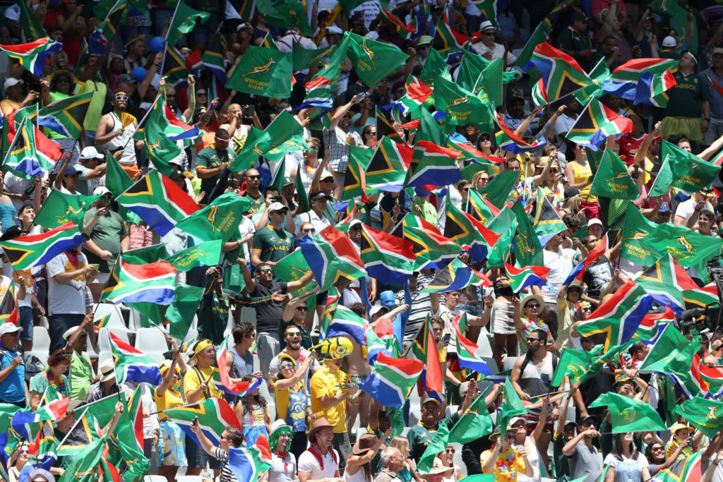 Cape Town Sevens tickets go on sale this Friday