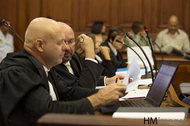 Advocate-Botha-Van-Breda-trial