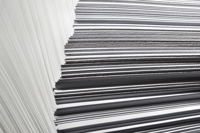 Cape Town paperless
