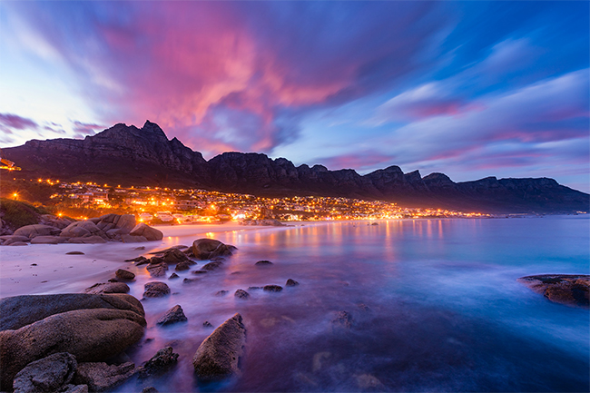 9 Facts About Cape Town You Probably Didn T Know Capetown Etc