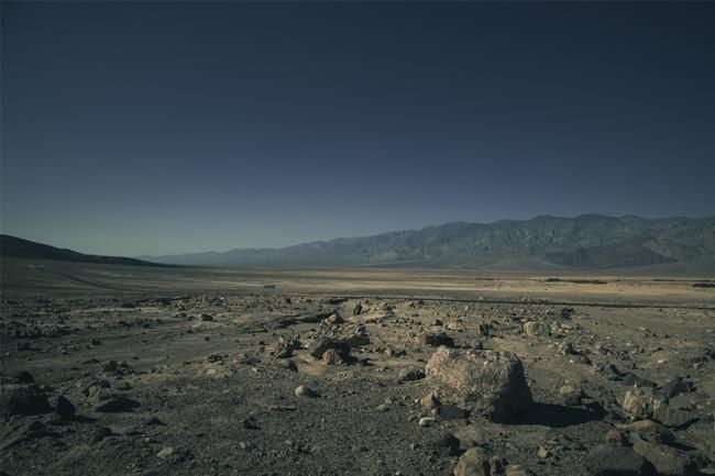 Cape Town drought