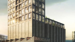 Zeitz-MOCAA-by-Heatherwick-Studio-03