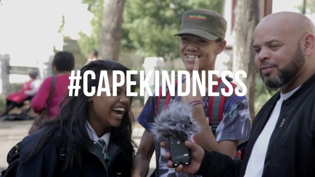 dalin oliver comedy cape kindness