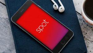 Spot App South Africa
