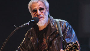 Yusuf Cat Stevens Cape Town